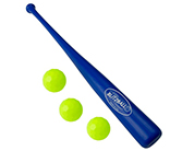 Blitzball Bat Set Thumbnail